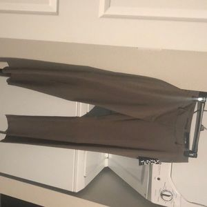 New Size 2 Women's Work/dress pants.